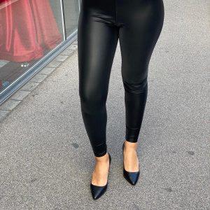 Jeans/ Hose/ Röcke